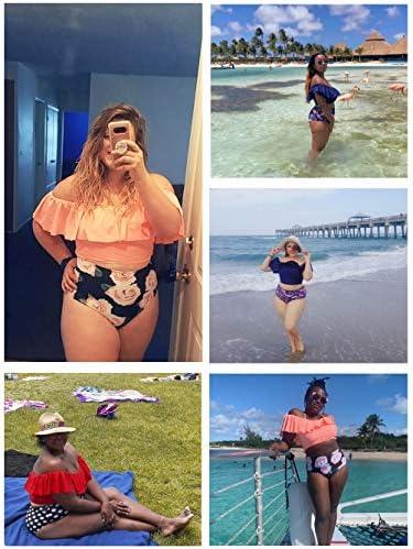 16 yr old girl bikini _image4