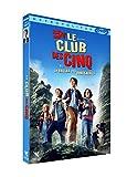Le Club des 5 et la vallée des dinosaures [Francia] [DVD]