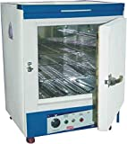 Tanco Oven Universal (MEMMERT TYPE WITH DIGITAL CONTROLLER)