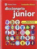 Diccionario Júnior