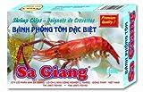 Banh Phong Tom Dac Biet (Shrimp Chips)-pack of 3