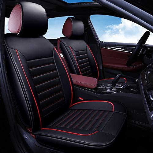 Walking Tiger - Coprisedili per Auto, Adatti per Stelvio Giulia Giulietta A6 Q3 Q5 Q7 f20 e30 e36 e46 e90 f30 e39 e60 f10 f11 x3 x6