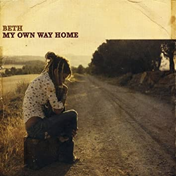My own way home