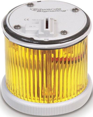 Tower Light Module 12 48VDC Long Beach Mall 70mm Nippon regular agency to