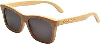 Amazon.es: gafas de sol de madera