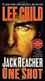 One Shot - A Jack Reacher Novel by Child, Lee (2012) Paperback