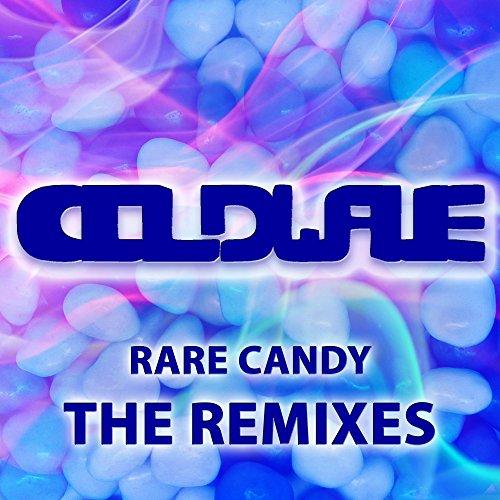 Rare Candy (HVK Music Remix)