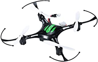 RC Mini Drone 2.4GHz 4CH Headless Mode Drones One Key Return 6 Axis Gyro Remote Control Quadcopter Toys For Kids Children ...