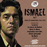 Vol 1 Todas Sus Grabaciones 1963-1970