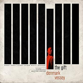 The Gift: Volume Nine