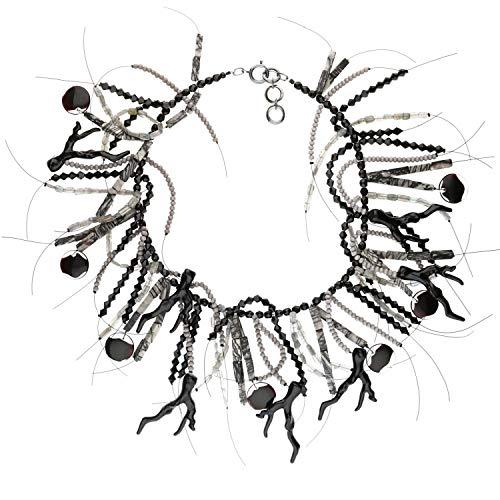 langani Kette Leandra Damen-Halskette Handmade Since 1952
