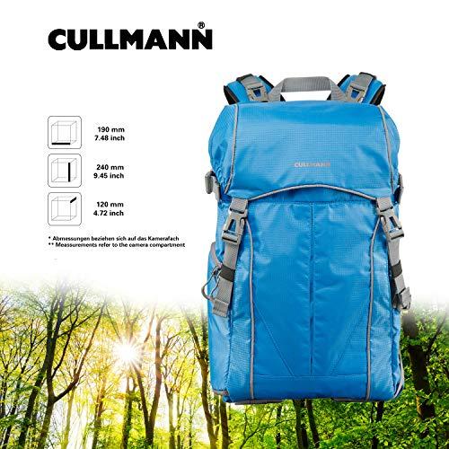 Cullmann Ultralight Daypacks