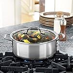 Calphalon-Tri-Ply-Stainless-Steel-Cookware-Dutch-Oven-5-quart