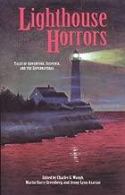 Lighthouse Horrors