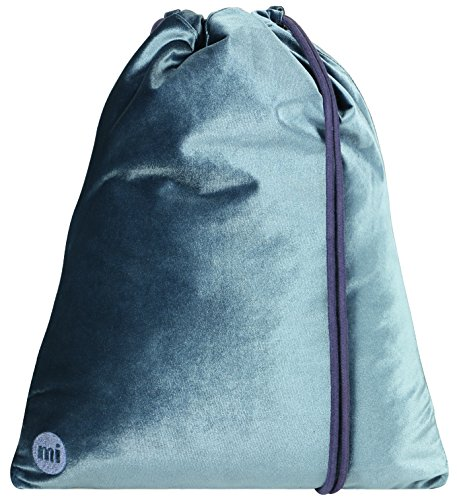 Mi-Pac Premium Kit Bag Bolsa de Cuerdas para El Gimnasio, 37 cm, Litros,...