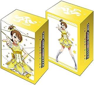 ブシロード デッキホルダーコレクション Vol.263 アイドルマスター 『双海亜美』 【10thLIVE衣装Ver.】
