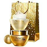 Avon Anew Ultimate Set - Crema de día y noche (50+, en bolsa de regalo)