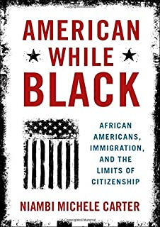 Best african american citizenship Reviews