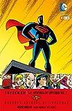 Grandes Autores Superman Mark Millar: las aventuras de superman vol. 2