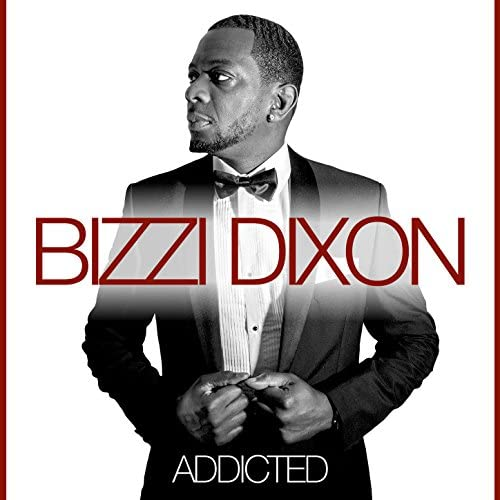 Bizzi Dixon