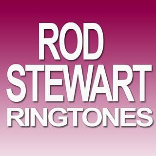 10 Mejor Rod Stewart Ringtones de 2020 – Mejor valorados y revisados