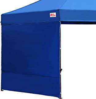 Best cheap 10x10 canopy tent Reviews