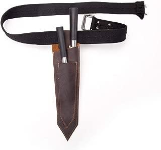 butcher belt