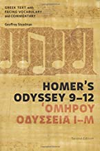 Best book xii odyssey Reviews