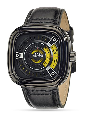 Orologio Uomo - Chronostar Watches R3751261002