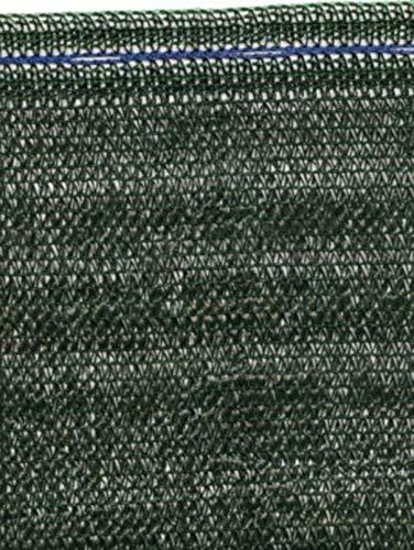 Star Rete Telo ombreggiante frangivista frangivento 90{dd4b7f0a4a515062915a72e8bf53312b82176a359ad9ac4f13b13f518506f289} 90gr/mq Miniroll Varie Misure (mt 5 x cm 200 h)