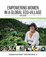 Empowering Women in a Global Eco-Village