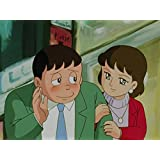 妖しいアンティーク 第二話 DOLL (SP)