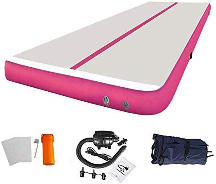 86 York Alternative dealer 10ft 13ft 16ft 20ft Tumble Gymnastics Air Inflatable shipfree Mat