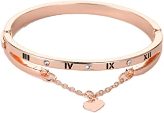 SC Products HJML Alloy Shell Bracelet Natural Small Gravel Bracelet Bracelet
