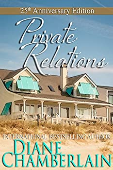 Private Relations  25th Anniversary Edition