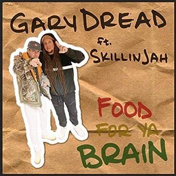 Food For Ya Brain