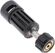 B Baosity Drukwasmachine Adapter Quick Connect Fitting, (Kies van merken) - voor Karcher HD