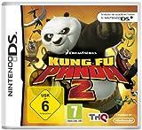 THQ Kung Fu Panda 2 - Juego (Nintendo DS, Acción, E10 + (Everyone 10 +))