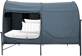 Best dream tents for beds Reviews