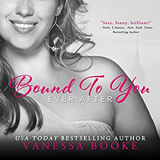 Bound to You     Millionaire's Row, Parts 1 & 2              By:                                                                                                                                 Vanessa Booke                               Narrated by:                                                                                                                                 Gary Furlong                      Length: 3 hrs and 52 mins     14 ratings     Overall 4.6