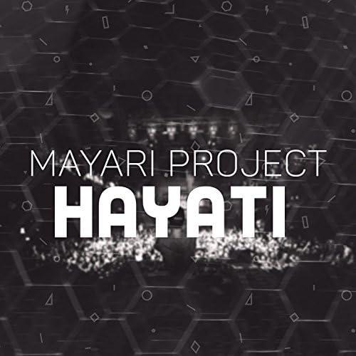 Mayari Project