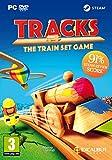 Tracks The Train Set Game PC
