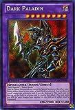 YU-GI-OH! - Dark Paladin (LCYW-EN048) -...