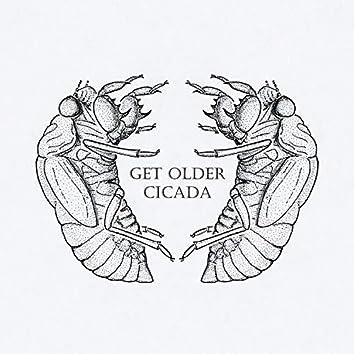 Get Older