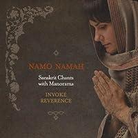 Namo Namah: Invoke Reverence