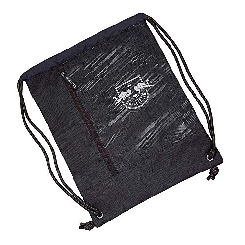 RB Leipzig Gravity Gym Tasche, Unisex One Size - Original Merchandise