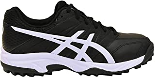 Women's Gel-Lethal MP 7 Turf Shoes