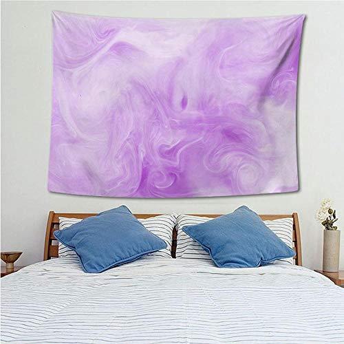 bjyxszd Bedsheet Coverlet Picnic Beach SheetTapices geométricos, tapices de Pared de decoración del hogar de impresión Digital, tapices de Pared-8_El 130 * 150cm
