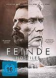 Feinde - Hostiles - Christian Bale