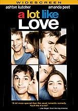 Best a lot like love dvd Reviews